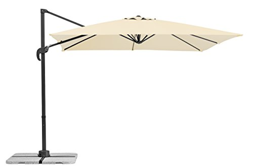 schneider sonnenschirm rhodos rhodos rondo rhodos junior pisa. Black Bedroom Furniture Sets. Home Design Ideas